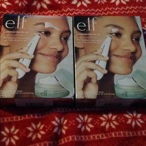 E.L.F Eye Care Kit